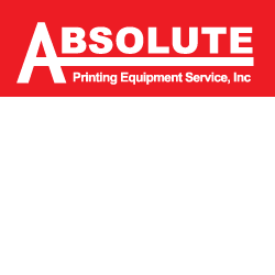 Absolute Printing Equipment/Perfecta USA