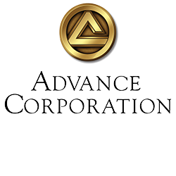 Advance Corporation