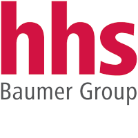 Baumer hhs Corp.