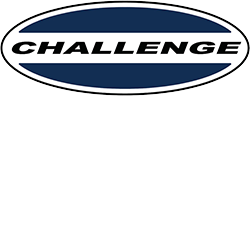 Challenge Machinery Company, The