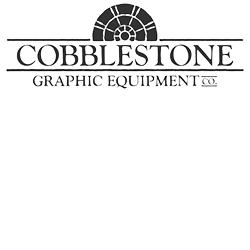 Cobblestone Graphic Equipment LLC