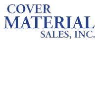 Cover Material Sales, Inc.