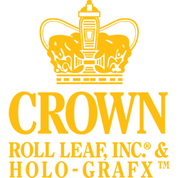 Crown Roll Leaf, Inc.