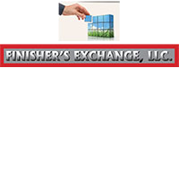 Finisher's Exchange, LLC