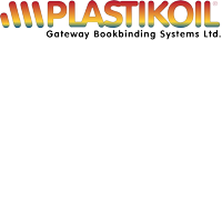 Gateway Bookbinding Systems Ltd.
