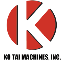 Ko Tai Machines, Inc.