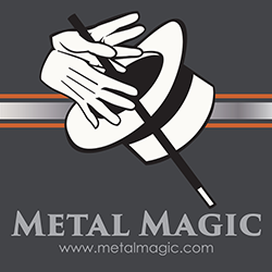 Metal Magic