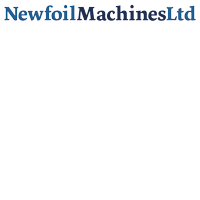 Newfoil Machines Limited