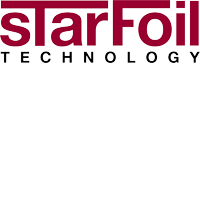 Starfoil Technology Netherlands bv