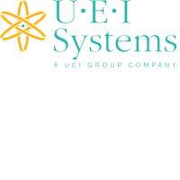 UEI Systems, Inc.,  A UEI Group Company