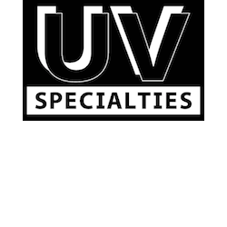 UV Specialties, LLC