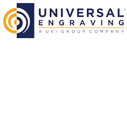 Universal Engraving, Inc., A UEI Group Company