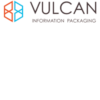 Vulcan Information Packaging