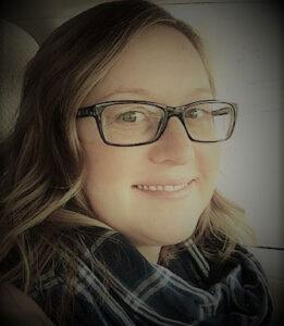 Becky Almeter