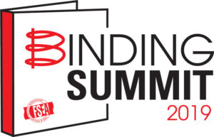 Binding Summit 2019