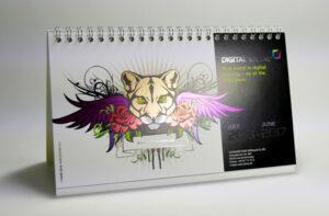 DM-Kalender
