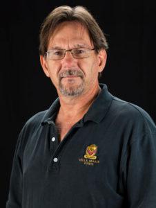 Dave Leyrer