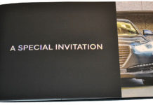DirectMail-invite