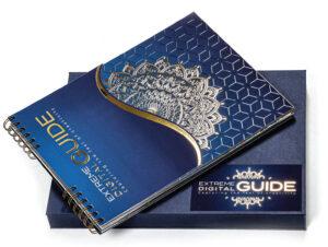 Extreme-Digital-Guidebook