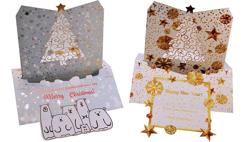 Foil-Graphics-Christmas-Card