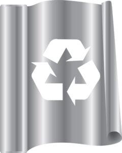 FoilRecycle_logo