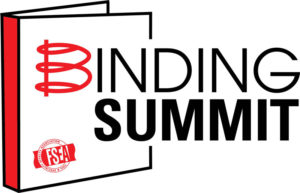 KSEA-Binding-Summit