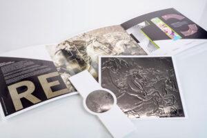 Metsa-Graphical-Brochure21-High-res