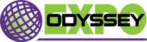 Odyssey-Expo-nodate