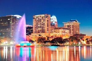 Orlando-FL-Lake-Eola