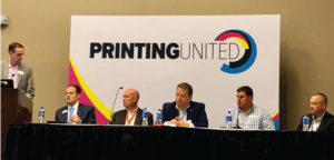 PRINTING-United-Trends-panel