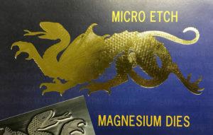 Refractive-engravings-magnesium