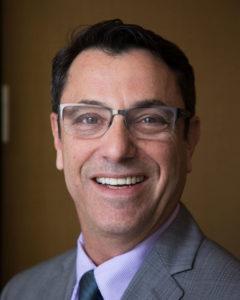 Steve-Bonoff