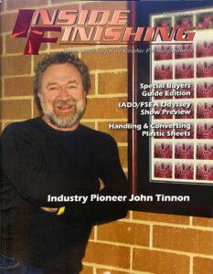 Tinnon-Inside-Finishing