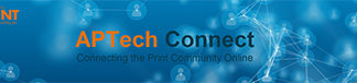 APTech Connect