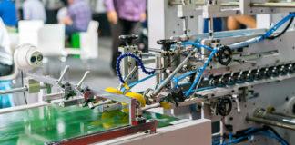 bindery-automation