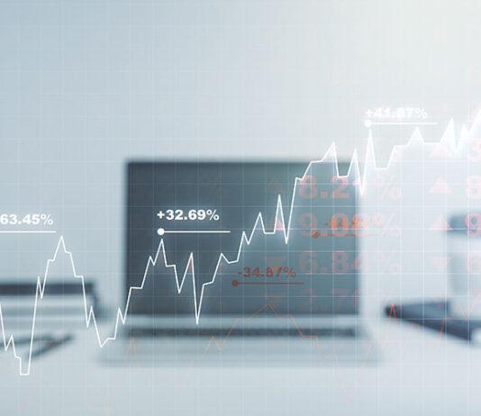 finance-laptop