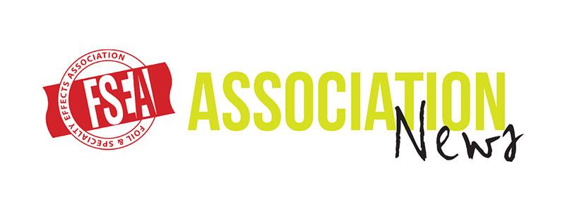 FSEA Association News