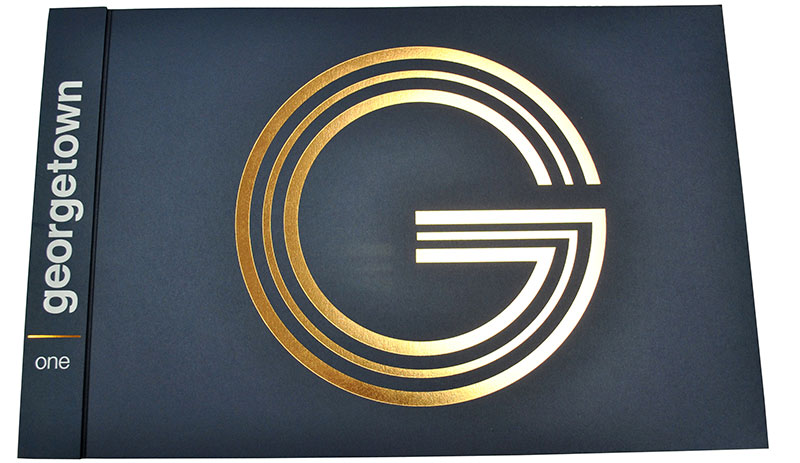 gold-binding