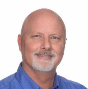Greg Maze