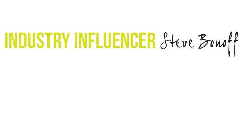 industry-influencer-Bonoff