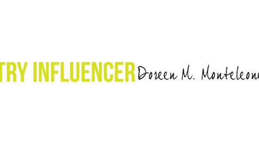 industry-influencer-Monteleone