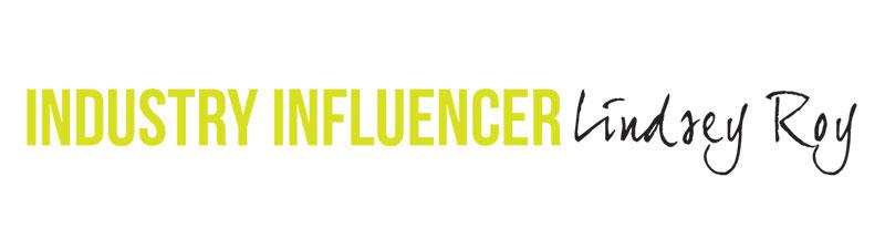 industry-influencer-lindsey-roy