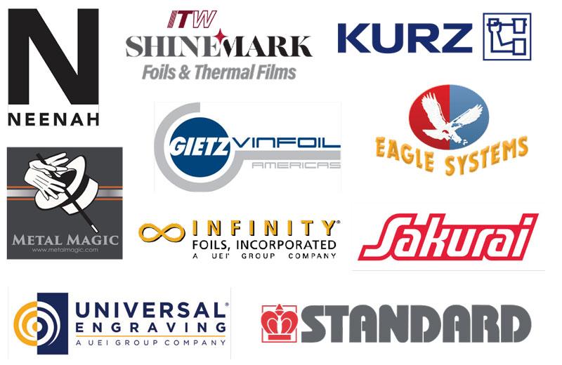 industry-sponsors-05-2021