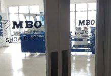 MBO Showroom