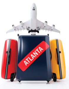 PostPress Atlanta