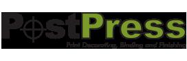 PostPress Magazine