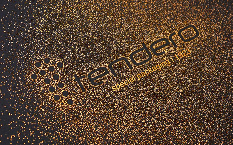 tendero-cover
