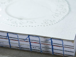 thick-book-binding