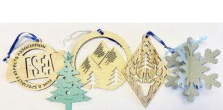 wood-ornaments